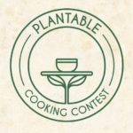 Plantable Cooking Contest Logo