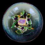 Potatis - Sparris - Blomkål - Spritärtor av Viktor Thulin