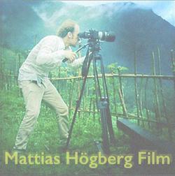 MHFilm skylt ljus o skarpare