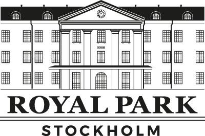 Final på Royal Park i Stockholm 29:e-30:e augusti 2020