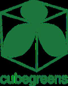 cubegreens_logo