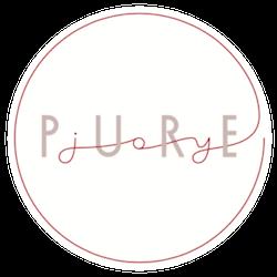 purejoy
