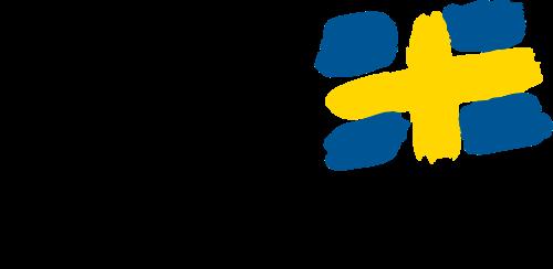 Samarbete med Visit Sweden